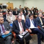 Éxito de participación en el I Foro de la Macaronesia